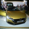 """""""أرتيون"""" الجديدة متوفرة الآن في صالات عرض شركة علي وأولاده الوكيل الحصري لسيارات فولكس واجن في أبوظبي"""
