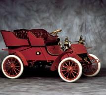 كاديلاك: 115 سنة من الابتكار والريادة 12 ابتكاراً بقطاع السيارات صاغ تاريخ العلامة التجارية منذ 1902