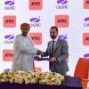 JETEX تحصل على حقوقٍ حصرية لتشغيل مباني خدمة الطيران الخاص في مسقط وصلالة