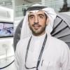 """تعيين منصور جناحي نائباً للرئيس التنفيذي لشركة """"الخدمات والحلول التوربينية"""""""