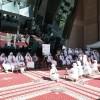 تضمن الحفل فعاليات متنوعة عبرت عن الاعتزار بمسيرة الاتحاد صندوق أبوظبي للتنمية يحتفي باليوم الوطني السادس والأربعين