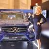 سيارات مرسيدس-بنز الشرق الأوسط تبادر برعاية المؤتمر الدولي الثالث لمركبات المستقبل نحو رسم مستقبل التنقل