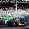 مشجعو الفورمولا 1 حول العالم يصوّتون لأجمل تجاوز في موسم 2017