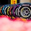فورمولا 1 وبيريللي تصدران إحصائيات موسم السباقات لعام 2017