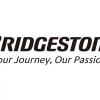 """""""بريجستون"""" تحتفل بفوزها بلقب """"مُصنّع الإطارات الرائد في العالم"""" للعام التاسع على التوالي"""