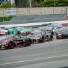 أودي سبورت لسباقات العملاء يصدر قائمة السائقين لموسم عام 2018