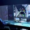 """""""نيسان"""" و""""ناسا"""" توسعان نطاق الأبحاث في مجال خدمات التنقل الذاتي"""