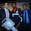 'رينو الشرق الأوسط' تحتفل بالروح الرياضية في 'كأس الخليج' عبر تقديم 24 جائزة متميّزة إلى أبطال كرة القدم