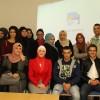 استمرار مبادرة مجتمع متكافل بالتعاون مع صندوق الأمان لمستقبل الأيتام