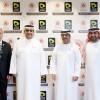 """""""اتصالات"""" شريك رسمي لدورتي الألعاب الإقليمية والعالمية للأولمبياد الخاص في أبوظبي"""