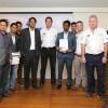 متدربون من اتحاد بنغلاديش للسيارات يتلقون دروسا هامة حول تنظيم الفعاليات العالمية المستوى في دبي
