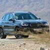 مبيعات قياسية لمجموعة BMW في الفصل الأول