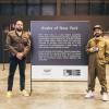 'كاديلاك' تؤكّد دعمها للمواهب الفنية عبر أسبوع الخليج للتصوير 2018