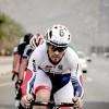 جوناثان شوبرت يسعى إلى تسجيل رقم قياسي جديد في ركوب الدراجات الهوائية بقطع 1300 كيلومتراً في أقل من 48 ساعة