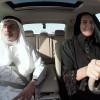 """""""نيسان"""" تمنح السعوديات فرصة تعلّم قيادة السيارات على أيدي أقاربهنّ بدلاً من المدربين الرسميين"""