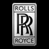 رولز-رويس موتور كارز تسجّل أداءً مستقرّاً في دولة الإمارات العربية المتّحدة