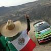 من الطقس البارد في مونتي كارلو والسويد إلى الأجواء الدافئة وطرق الحصى في المكسيك  شركة بيريللي تورّد إطاراتها عالية الجودة للسيارات المشاركة في رالي المكسيك الذي ستنطلق منافساته يوم الخميس المقبل