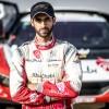 الشيخ خالد القاسمي يستأنف باها دبي الدولي بقوة محققاً الفوز بمرحلة اليوم الثاني