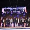 نيسان تتصدر العلامات التجارية مع18 جائزةفي مهرجان«دبي لينكس»