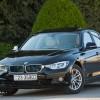 BMW 330e …القوة والديناميكية والمستقبل بين يديدك