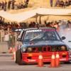 وسط أجواء رمضانية مميزة أعدتها الأردنية لرياضة السيارات  39 متسابقا من الأردن ومصر والعراق يشاركون في سباق الدرفت الثالث
