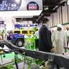 أوتوميكانيكا دبي 2018 يختتم أعماله بنجاح في دبي ويستقطب 27,639 زائرا من أكثر من 120 دولة