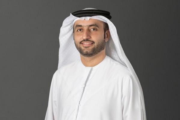 """""""طرق دبي"""" تفتح باب التسجيل في مسابقة تحدي دبي العالمي للتنقل ذاتي القيادة"""""""