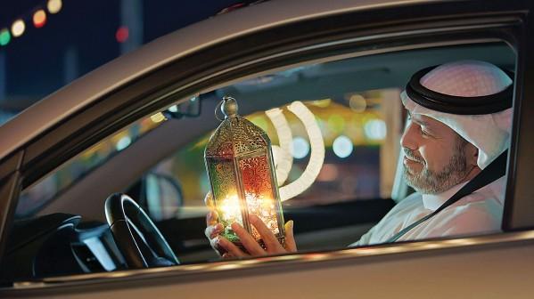 أفلام رمضانية قصيرة حول التقاليد العائلية الرمضانية الراسخة عبر الزمن  هيونداي تشارك الجمهور ذكريات لا تُنسى خلال شهر رمضان
