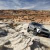 """ضمن إطار مشاركتها في مشروع """"كورتيكس""""  """"جاكوار لاند روفر"""" تطور سيارة ذاتية القيادة للسير على جميع أنواع التضاريس"""