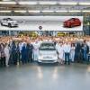 السيارة رقم 2 مليون طراز فيات 500 تخرج من خط الإنتاج