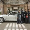 هيلتون السعودية تدعم فريقها النسائي لتولي زمام القيادة