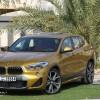 BMW X2 sDrive20i سيارة مبتكرة … استثنائية لأبعد الحدود