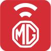 'إم جي موتور' تطلِق تطبيق iLink في أسواق الشرق الأوسط