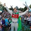 الفورمولا إي: أودي تحقق انتصاراً تاريخياً أمام حشد جماهيري لافت في حلبة زيورخ