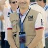 """الأردن يشارك في المؤتمر الرياضي للسيارات """" فيا """" في الفلبين"""