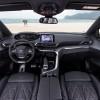 Peugeot 3008 GT Line… نادٍ صحي متنقل