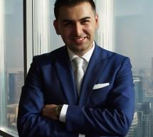 نظرة عامة حول سوق السيارات الكبير في الإمارات العربية المتحدة وكل ما تحتاج إلى معرفته عن شراء وبيع السيارات