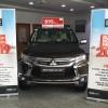مفاجآت الصيف من ميتسوبيشي وشركة الحبتور للسيارات تكافئ العملاء بقيمة مادية أكبر