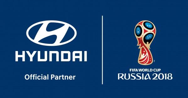 السحب على الدفعة الثانية من الفائزين برحلة كأس العالم روسياFIFA 2018