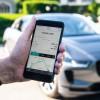 """"""" تطبيق جديد يضع تجربة قيادة """"جاكوار""""I-PACE  الكهربائية في متناول الجميع"""