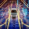 """تعزيزاً للسلامة على الطريق  هيونداي موتور تستثمر في """"أوتو توكس"""" لتطوير تقنيات الاتصال"""