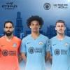 الاتحاد للطيران تسلط الضوء على الأولمبياد الخاص للألعاب العالمية أبوظبي 2019 في مباراة لنادي مانشستر سيتي لكرة القدم في شيكاغو