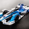 استعداد للموسم الخامس: الكشف عنBMW iFE.18 وفريق BMW i Andretti Motorsport في ميونخ