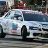 الأردنية لرياضة السيارات تصدر الترتيب العام لبطولة الأردن لسباقات السرعة بعد الجولة الرابعة