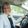 لينكون الشرق الأوسط تعيّن مديرة جديدة لتعزيز طموحات علامة السيارات الفخمة في المنطقة