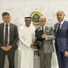 لوتس تفتتح صالة عرض جديدة في دبي