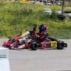 الجولة الأخيرة من بطولة الأردن للكارتينغ تنطلق الجمعة  الأردنية لرياضة السيارات تصدر الترتيب العام المؤقت للسائقين