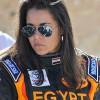 فريق نسائي مصري سيُشارك في باها الأردن