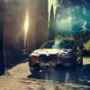 BMW Vision iNEXT مشروع يركّز على المستقبل