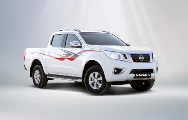 """""""العربية للسيارات"""" تسجل نمواً ملحوظاً في مبيعات السيارات التجارية الخفيفة"""